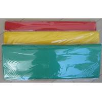 Color Gift Wrapping Tissue Paper