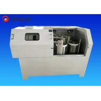 Buy cheap 60L Vertical Planetary Ball Mill for Micron Powder Grinding in Uniform from wholesalers