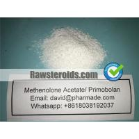 Methenolone Acetate Primobolan Powder