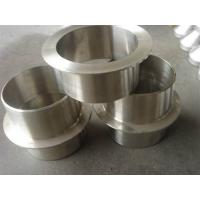 Buy cheap Stub ends ASTM A403 316L, ASTM B16.9 Long and Short pattens product