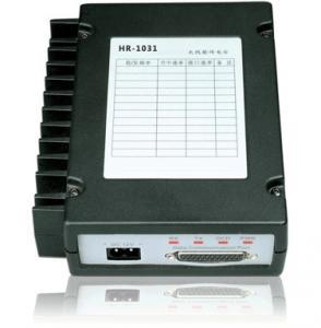 Buy cheap Large power Radio Modem, Radio Module, Wireless RF Data Transceiver Module HR-1031 product