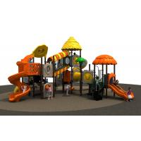 New set playground spring toy playground equipment/outdoor children playground equipment