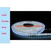 Buy cheap Christmas RGB LED Strip Lights Waterproof 5m 5050 Flexible Led Strip Lamp product