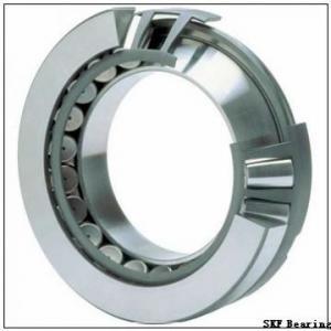 China SKF VKBA 910 wheel bearings on sale