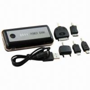 Digital mp34 audio player