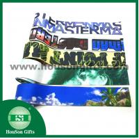 Buy cheap Sublimation colored red elastic band sexy elastic tape custom printed elastic bands product