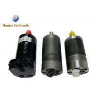 Buy cheap Agricultural Equipment Miniature Hydraulic Motor , BMM Series Micro Hydraulic Motor product