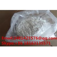 99% Purity Anabolic Steroid Hormone T3 L - Triiodothyronine CAS 55-06-1 For Fat Loss