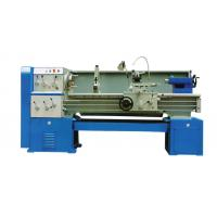 China hot selling high efficiency tools lathe CW6180 mainland on sale
