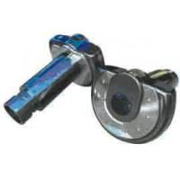 Buy cheap Electronic Eyepiece (MD300) product