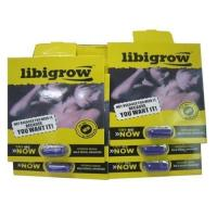 Buy cheap Libigrow Achieve Powerful Erections With Sexual Stimulation to Increases Orgasm Threshold product