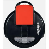 Buy cheap Sony Battery Powered Electric Self Balancing Unicycle Personal Transporter product