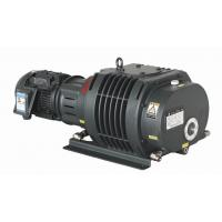 Buy cheap Industrial Vacuum Pumps 2.2Kw  from wholesalers