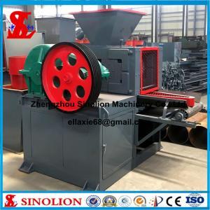 Quality Slag fluorite microsilica iron ore fines coal dust charcoal mineral powder for sale