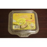 China Transparent Fruit Clamshells Manufacturer from Shanghai YiYou on sale