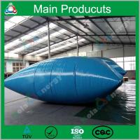 Buy cheap Mola HOT selling Portable Light Weight Transparent Water Tank product