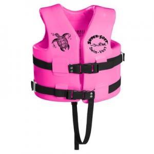 Buy cheap Sailing Slim Life Preserver Vest Diamond Shaped Reflectors Lightweight Swimsuit product