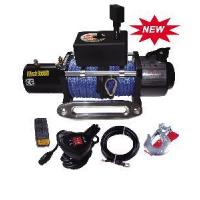 Quality Truch Winch Sc9500tw for sale