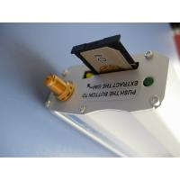 Buy cheap gsm modem usb product