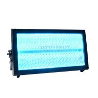 Buy cheap 14CH RGB LED Stage Light / Atomic 3000 LED Concert Strobe Lights product