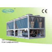 Buy cheap Residential Air Cooled Water Chiller product