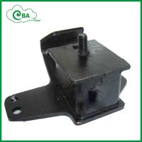 Buy cheap 11210-18G01 Rubber Engine Mount for NISSAN NAVARA BIG-M TD SD25,SD23 OEM  FACTORY product