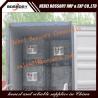 Buy cheap glacial acetic acid supplier industrial grade, food grade, medical grade from wholesalers