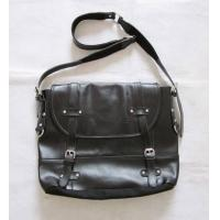 Buy cheap 2010 Genuine Leather Bag ( SBG613 ) product