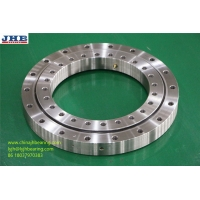 Buy cheap 90-20 0941/0-07063 slewing bearing 835x1047x56mm turntalbe ball bearing from wholesalers