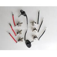 RSK6001 Diode&Varistor Kit for Stamford Alternator
