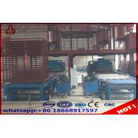 Buy cheap Waterproof 2 - 20mm Fibre Cement Board Machine Concrete Core Drilling Equipment from Wholesalers