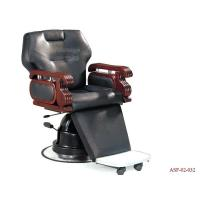 Barber Road Storage : ... Supplier for Beauty Shop Barber Chair ,Wooden Armrest Barber Chair