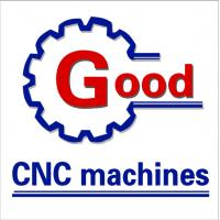 Buy cheap CNC punch cutting line for flat bar FP100, with marking function product