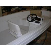 Buy cheap Side Console Speed Boat (HD-480N) product