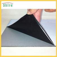 Buy cheap PVDF Aluminium Composite Panels Aluminum Sheet  Protective Film No Pollution product