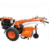 China Walking Tractor Power Tiller 8HP on sale