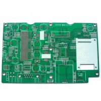 Buy cheap Computer motherboard pcb product