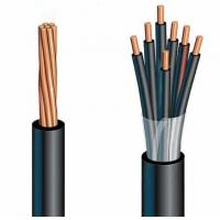Buy cheap Anti - Acid Insulated Resistance Wire High Temp Silicone Rubber Insulated Wire product