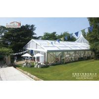 Buy cheap 1000 People Transparent Party Tent Structure For Outdoor Wedding from Wholesalers
