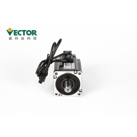 Buy cheap Three Phase 1500rpm Closed Loop Servo System For UV Flatbed Printer product