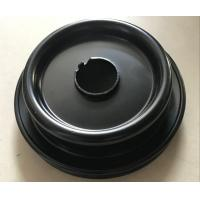 Buy cheap Crankshaft pulley 12303-50K00 for Forklift Engine Parts V pulley from Wholesalers