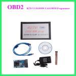 Buy cheap R270 V1.20 BMW CAS4 BDM Programmer product