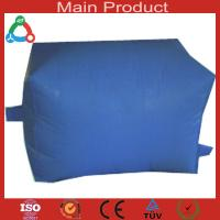 Buy cheap Small Size Biogas Project product