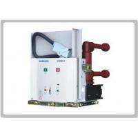 Buy cheap 50Hz 630A 24kv VMD4 Vacuum Circuit Breakers for airport, subway, building trolly wires product