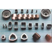 Buy cheap Circular / Rectangle Steel Hollow Section  product