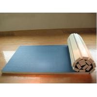 floor cleaning pad, floor cleaning pad images