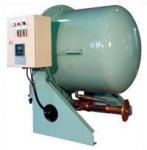 Buy cheap Fresh Water Generator for Ship (FGW-30) product
