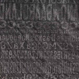 China Glitter Fabric (005) on sale
