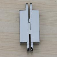 Quality Smooth Right Hand and Left Hand Applicable Zinc Alloy Three Direction Adjustable for sale