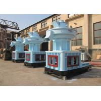 Buy cheap SK350 Biomass Wood Pellet Maker Machine For Animal / Fish Feeding product